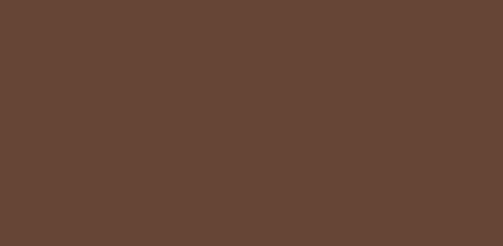 京都大学からはじめる研究者の歩きかた